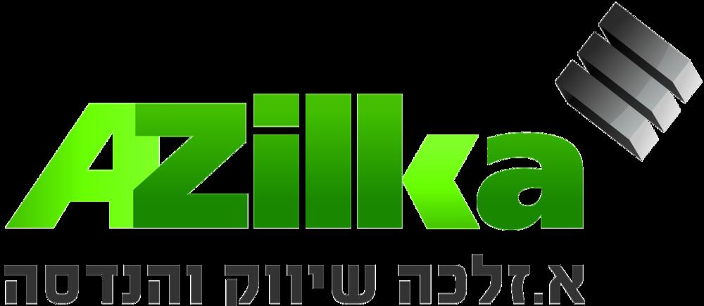 A Zilka logo